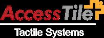 Access Tile Logo